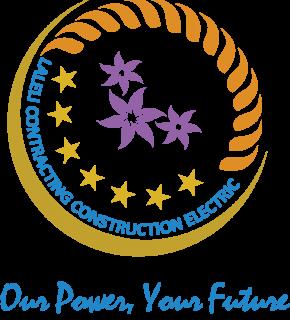 laleli cc logo kare slogan